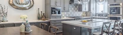 Kitchen Design Naperville