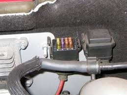 wtb cover for fuse box lotustalk the lotus cars community attached images