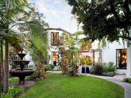 Small Picture 51 best Landscape design images on Pinterest Spanish colonial