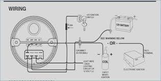 auto meter sport comp 2 wiring diagram wiring diagram sample auto meter pro comp 2 wiring diagram wiring diagram var auto meter sport comp 2 wiring diagram