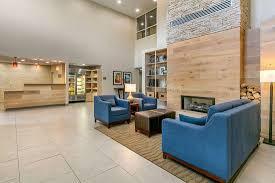 Comfort Inn & Suites Nashville Franklin Cool Springs (TN) - tarifs 2021 mis  à jour et avis hôtel - Tripadvisor