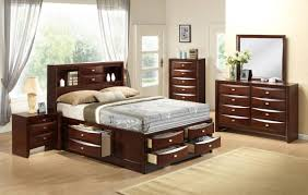 Storage In Bedrooms Set DUDU Interior  Kitchen Ideas - Storage in bedrooms