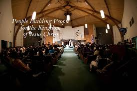 home plantation seventh day adventist church plantation fl