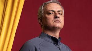 Lazio-Roma, alta tensione: Mourinho diserta la conferenza stampa