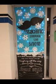 winter wonderland classroom door decorating ideas. Olaf-Classroom-Door-Decoration Winter Wonderland Classroom Door Decorating Ideas R