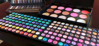 mac makeup photography tumblr. 73 best cosmetic stills images on pinterest   product photography mac makeup tumblr l
