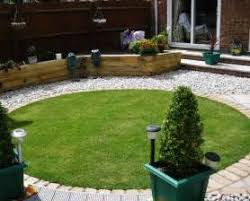 Small Picture Small Garden Ideas On A Budget Uncomplicated Gardening Ideas For