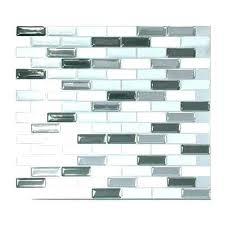 self adhesive ceramic wall tiles self adhesive ceramic wall tiles wall tile adhesive wall glue ceramic