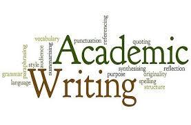 Iran Writing - ایران رایتینگ
