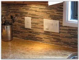 Kitchen Ceramic Tile Kitchen Backsplash Ceramic Tile Home Depot Kitchen Set Home