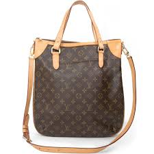 louis vuitton odeon. louis vuitton odeon gm your go-to shopping place for vintage \u0026 pre-loved designer luxury. s