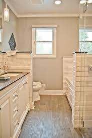 bathroom remodeling nj. Bathroom Remodeling Nj