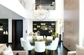 breakfast room lighting. Breakfast Room Lighting Plus Medium Size Of Chandeliers Double Antique For Dining Lights With . G