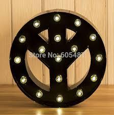 High quality wedding decoration metal vintage marquee letter lights love marquee letters lights 640x640
