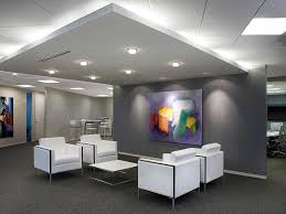 office seating area. Image Gallery Office Seating Area N