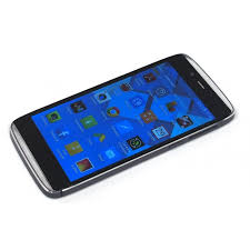 Alcatel Idol Alpha 16GB 3G 13MP 4.7 ...