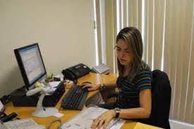 Etiqueta Empresarial – Infonet – O que é notícia em Sergipe