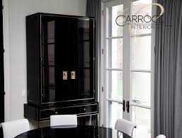 black lacquer dining room furniture. agreeable black lacquer dining room furniture design home office with decoration