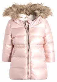 gallery of kids winter jackets clearance fresh clearance winter kids graffiti parkas boys girls jackets coats