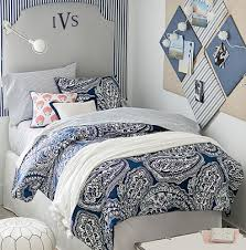 best twin xl sheets for back to school