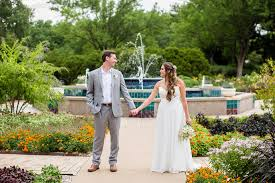 summer botanica gardens wedding wichita ks interested in booking moments of grace as your wedding photographer see more about the wedding experience here