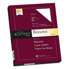 Resume Paper Amazon Southworth 100% Cotton Resume Paper 100100 x 100 100 5