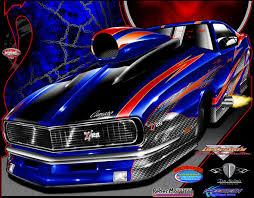 custom drag racing future cars of the future pinterest cars