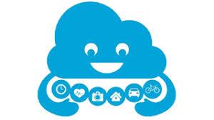 cloud computing essays cloud computing essay cloud computing essay cloud computing in how to write a mla paper