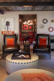 Enjoyable Inspiration Game Room Rugs Stunning Ideas Shiplap Design