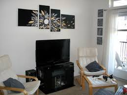 college living room decorating ideas. College Apartment - How To Keep Your Clean Living Room Decorating Ideas E