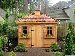 Small Picture Garden Shed Designs Markcastroco