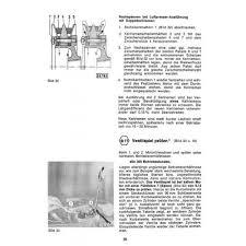 diesel engine bf6l912 f6l913 bf6l913 c operators manual deutz diesel engine bf6l912 f6l913 bf6l913 c operators manual