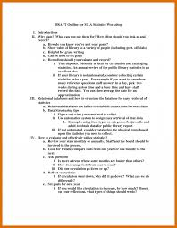 Example Mla Format Research Paper