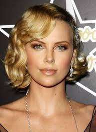 best hairstyle for fine hair