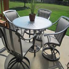 livingroom hampton bay patio furniture chair parts outdoor chairs replacement cushions statesville covers sets website