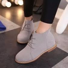 Womens fur slip on sneakers / Shark Skin leather Pantone/ Женские ...