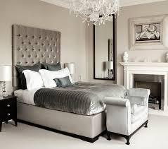 luxury master bedrooms celebrity bedroom pictures. Luxury Master Bedrooms Celebrity Homes Bedroom Pictures