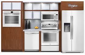 white ice appliances. Brilliant Appliances Whirlpool White Ice Appliances Intended White Ice Appliances O