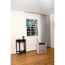 haier portable ac. cprb08 haier portable air conditioner, 8000 btus, ac