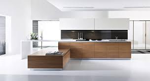 Contemporary Italian Kitchens NYC Italian Kitchen Designs NYC - Italian kitchens