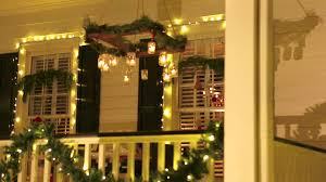 outdoor holiday lighting ideas architecture. Outdoor Holiday Lighting Ideas Architecture N