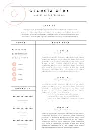 How To Word Resume Monzaberglauf Verbandcom