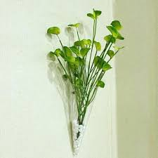 wall mounted bud vase glass wall vases for flowers rate hanging wall vase glass flower bud wall mounted bud vase