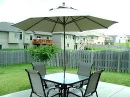 big lots umbrella stand big lots beach umbrella best of patio umbrellas big lots or patio