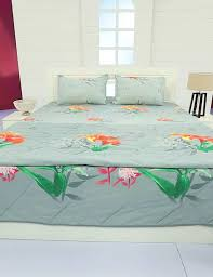 prevnext double bed comforter with matching bed sheets