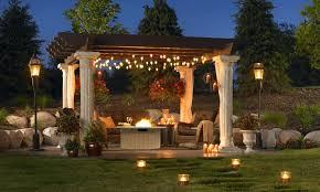 patio lighting ideas gallery. Patio Lighting Ideas Gallery . N
