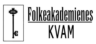 Bilderesultat for Folkeakademiet Kvam