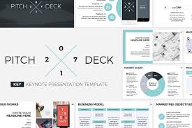keynote presentation templates presentation templates template train