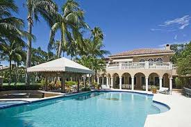 Miami Real Estate | Miami Beach Real Estate | Featured Homes And Condos