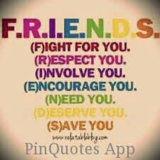 Friends Quotes And Sayings 45 Inspiration True Friendship Quotes Photograph True Friends Sayings A
